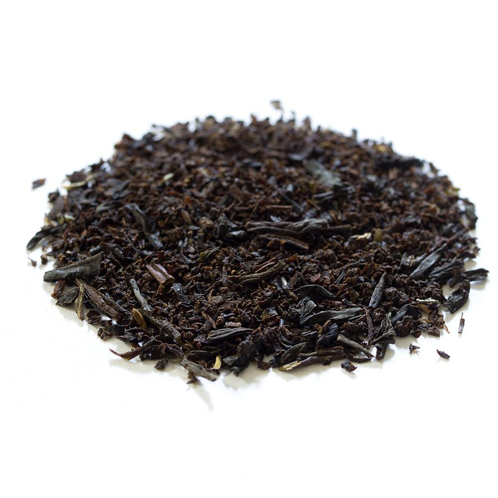 フィーユ・ブルー 「セレブレーションブレンド」茶葉