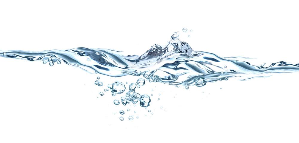 日本の水イメージ